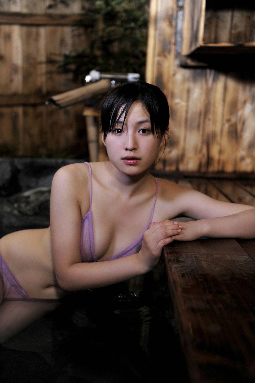 平田薫44