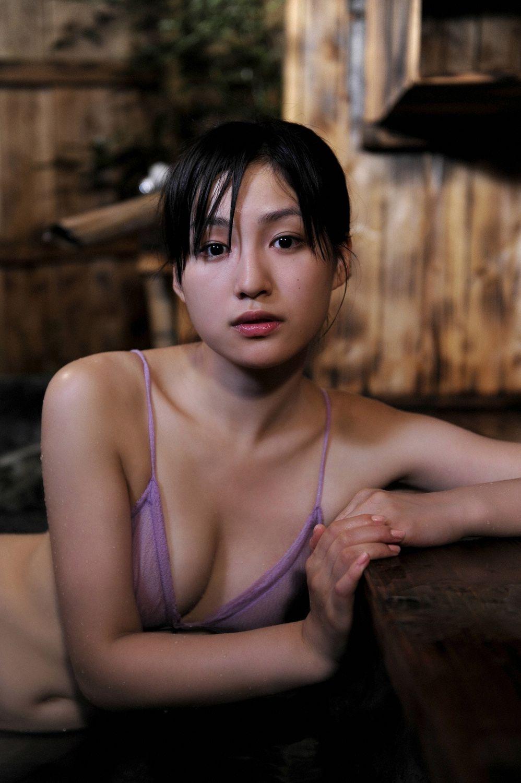 平田薫45