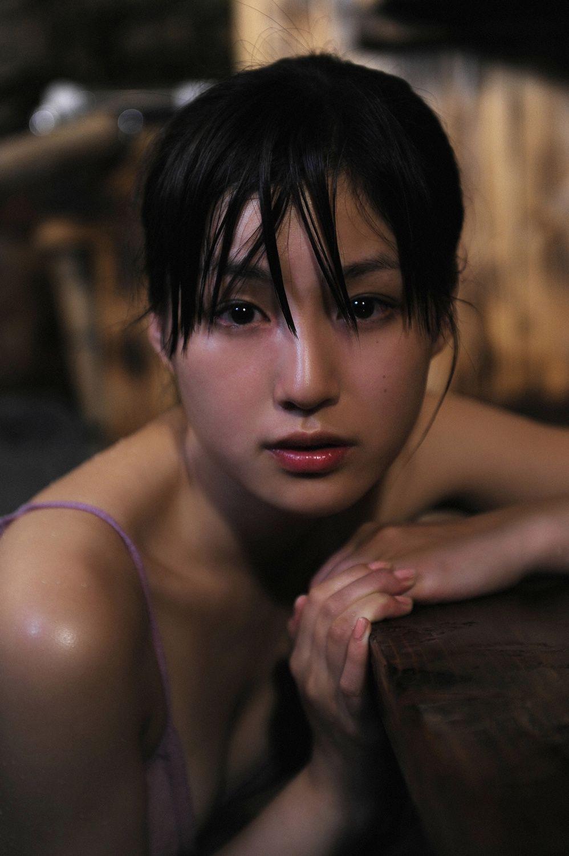 平田薫46