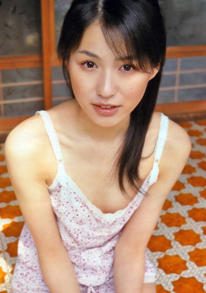 平田薫53
