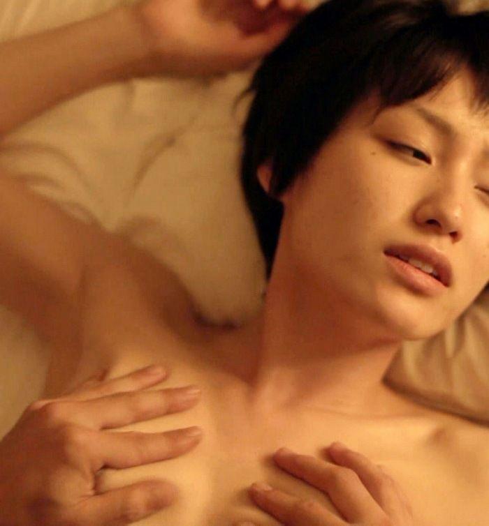 平田薫59