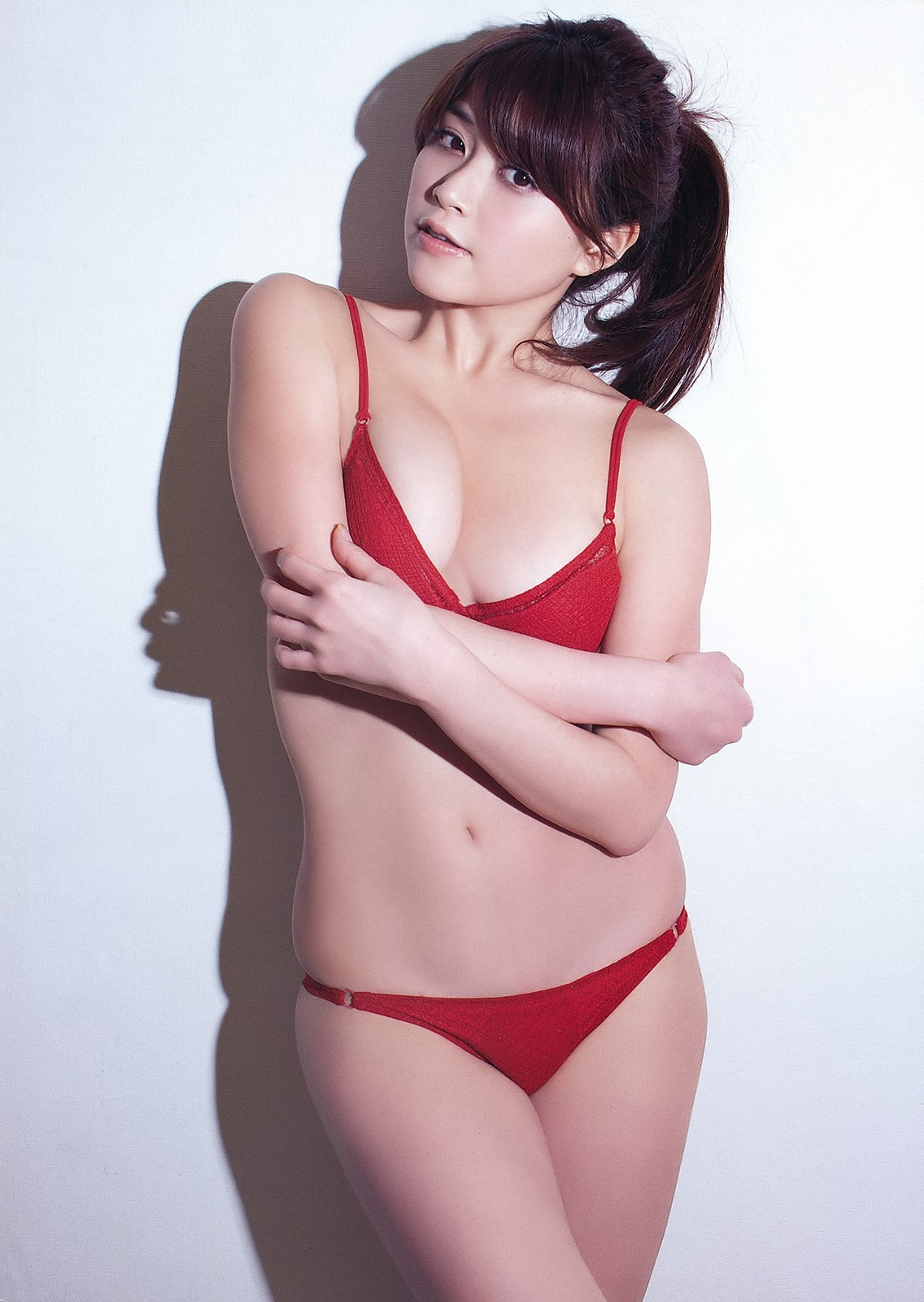高橋亜由美5