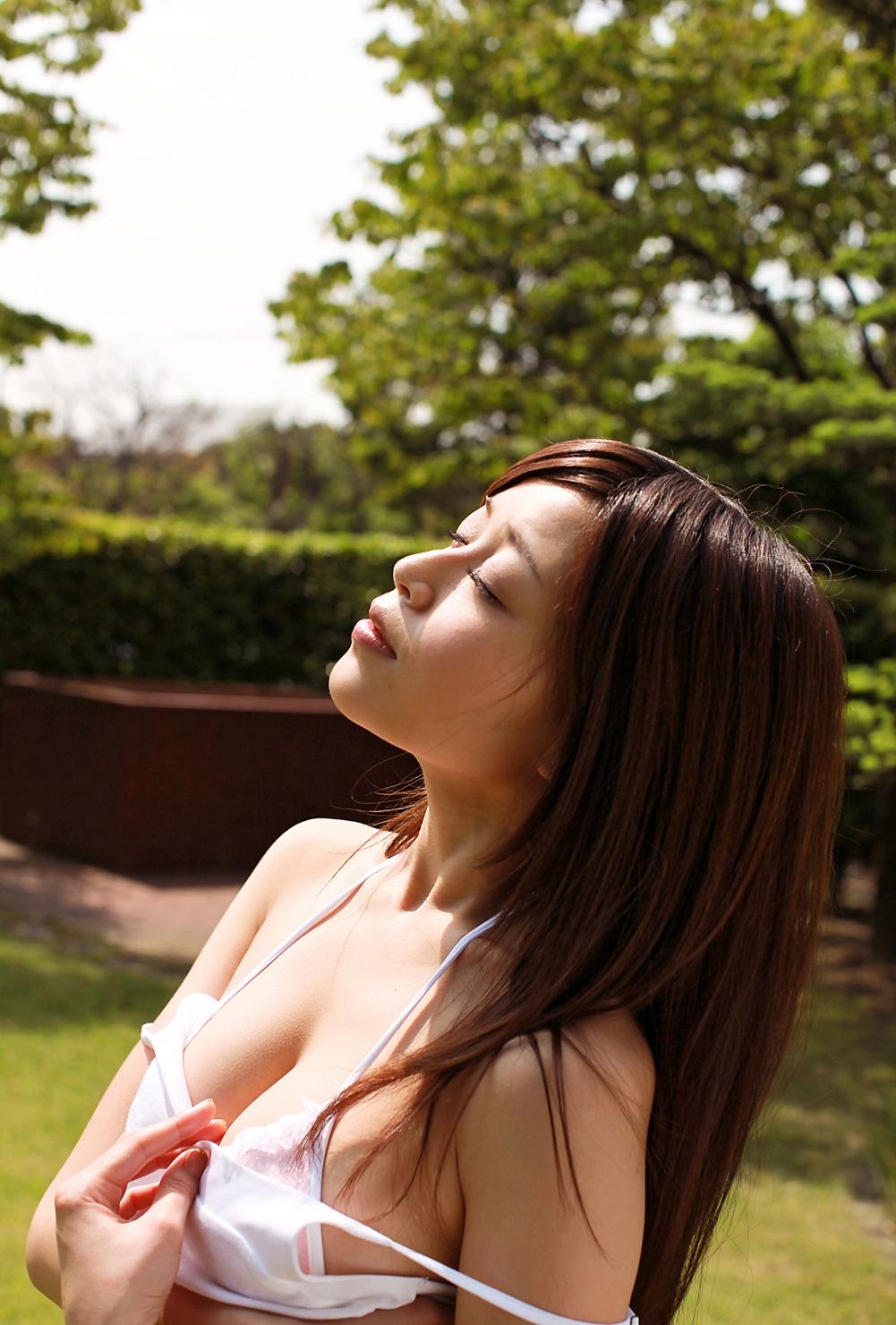 高橋亜由美69