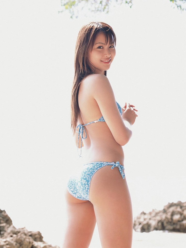 三原勇希32