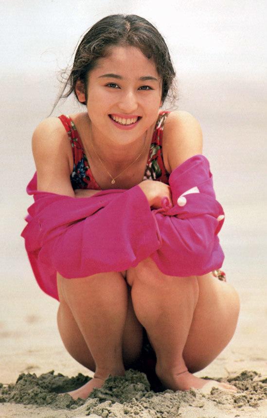 羽田恵理香5