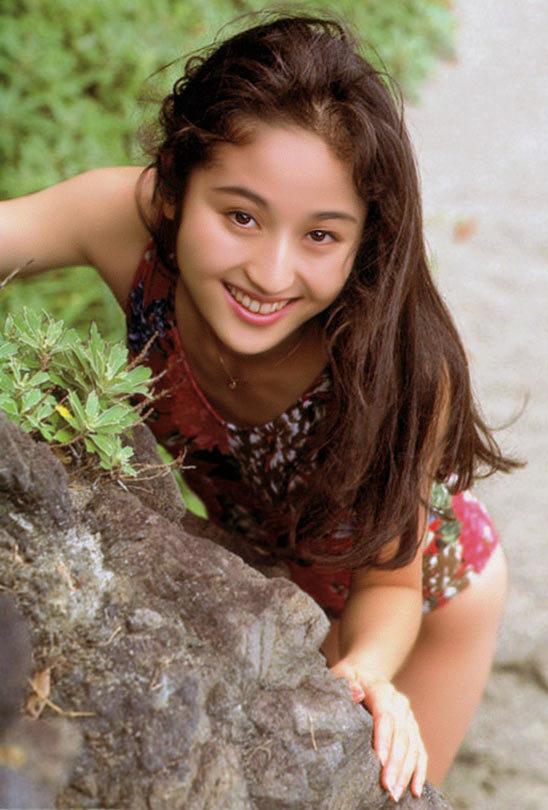 羽田恵理香11