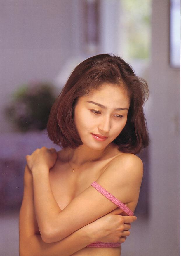 羽田恵理香29