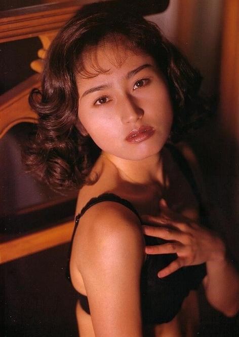 羽田恵理香37