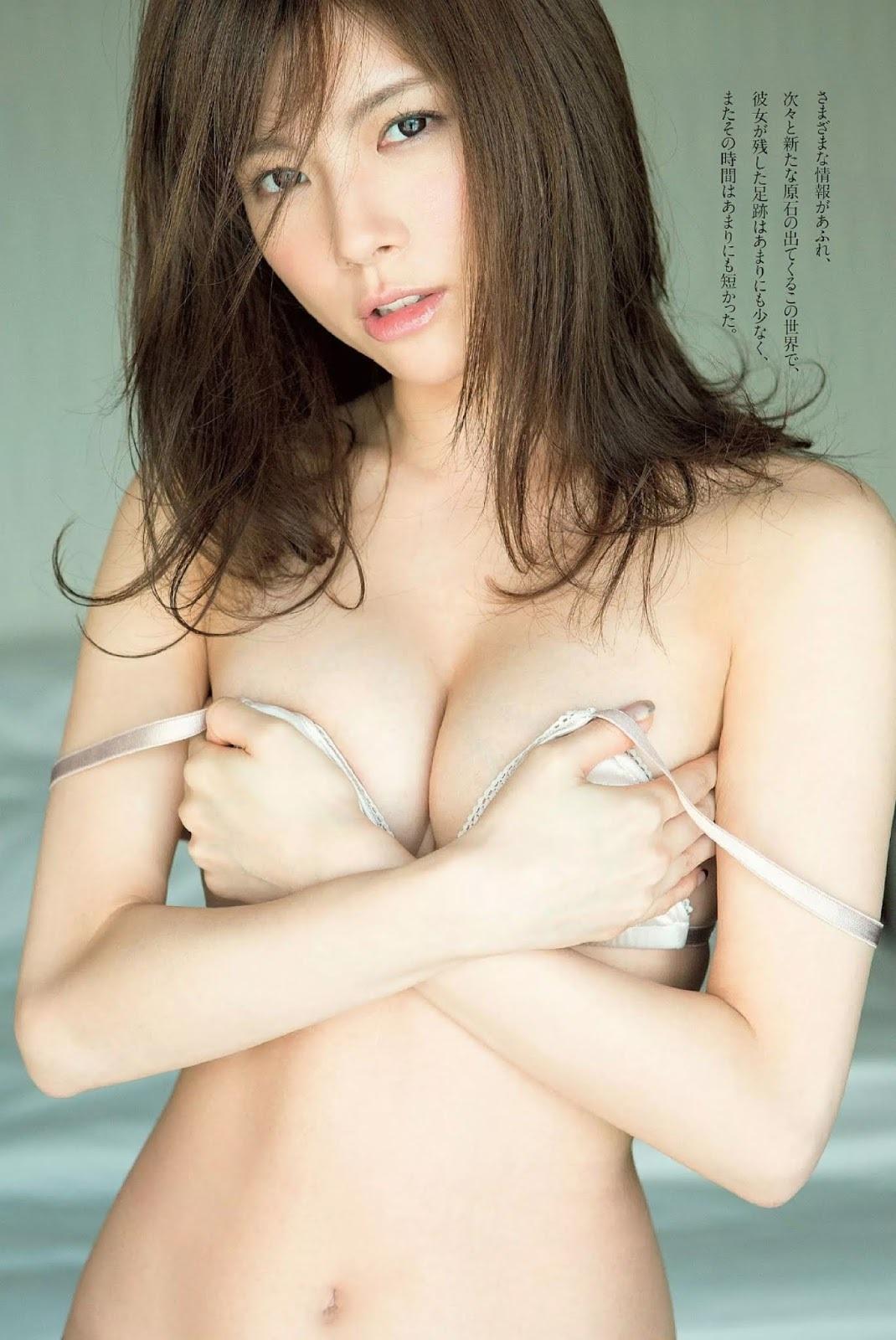 松川佑依子17