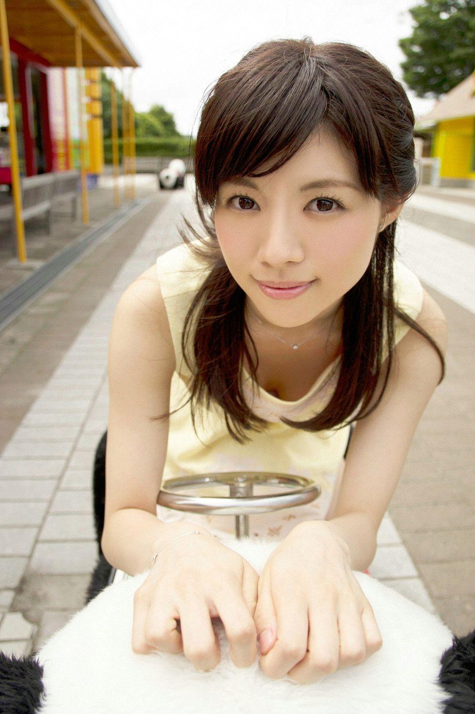 松川佑依子56