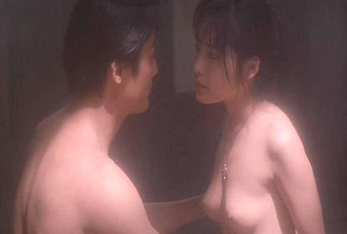 yasuko_040.jpg