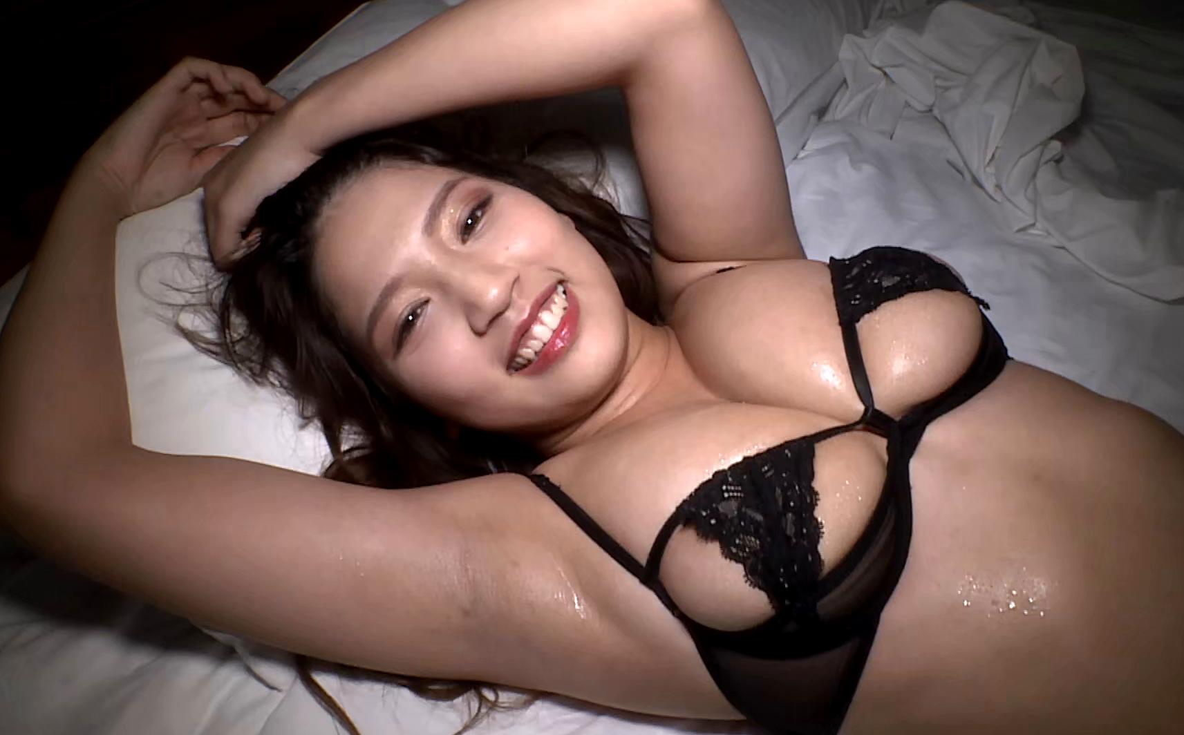藤乃あおいの腋魅せIV (11)