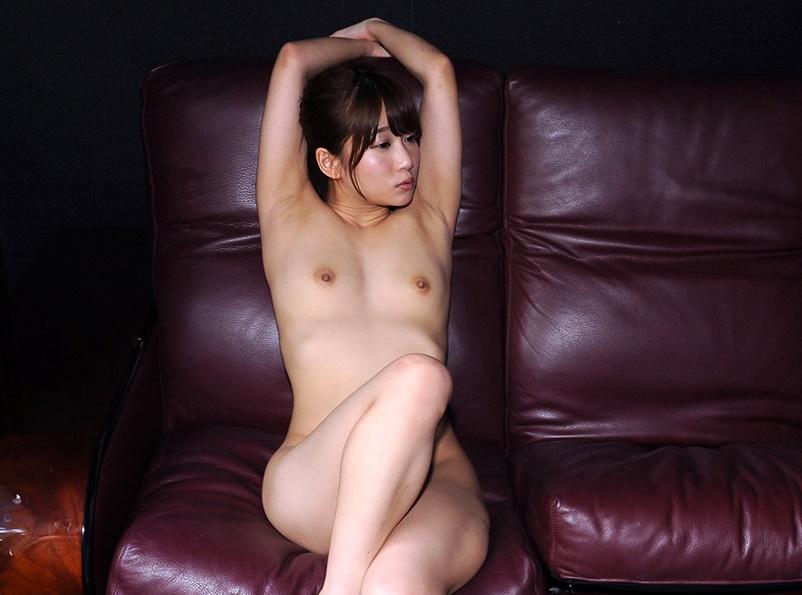 篠宮ゆりの美腋2 (4)
