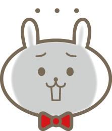 【悲報】宮迫さんYouTube案件商品、 東京都から 3ヶ月の業務停止命令