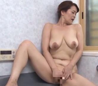 山田富美のセックス動画