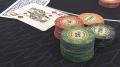 ポーカー賭博店摘発2