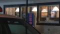 事件当時のラーメン店2