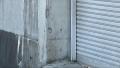【火炎瓶が投げつけられた現場】神戸山口組系山健組傘下「小島会」事務所