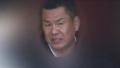 瓜田太被告(逮捕前の2011年11月)