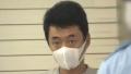 準暴力団・チャイニーズドラゴンのメンバー、ジャン・シャオ容疑者を覚醒剤取締法違反で逮捕1