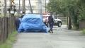 暴力団組員が刃物で刺され病院搬送後に死亡2