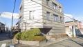 「二代目古川組」事務所 9月中に解体工事に着手