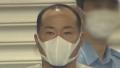 「用心棒代」10年間月々2万円 松葉会傘下組長を逮捕 中村進一容疑者