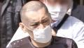 交通事故偽装で損害保険金詐取 住吉会系組員ら6人逮捕 長島亨容疑者