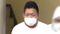 神戸山口組系組員・粕谷翼容疑者 特殊詐欺で逮捕