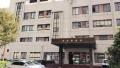 脱税目的で事務所を虚偽登記 稲川会系大場一家総長を逮捕 静岡県警